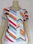 Masquenada - t-shirt I