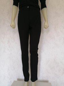 lange broek BTX super stretch