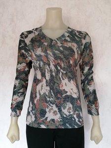T.shirt Julie 1
